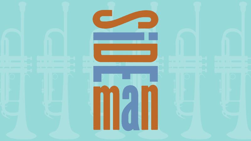 Side Man Art_1820x1080.png